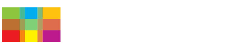 Friends of the Albany County Public Library logo