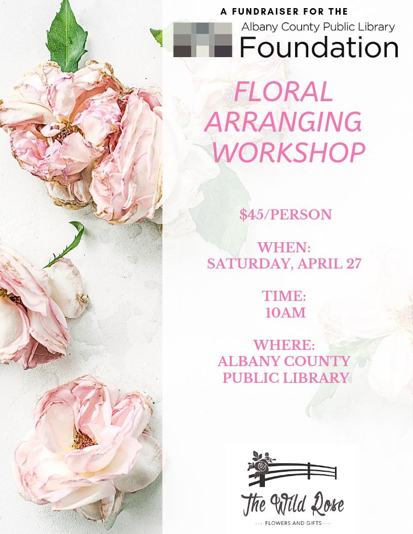 FloralWorkshop_For Website
