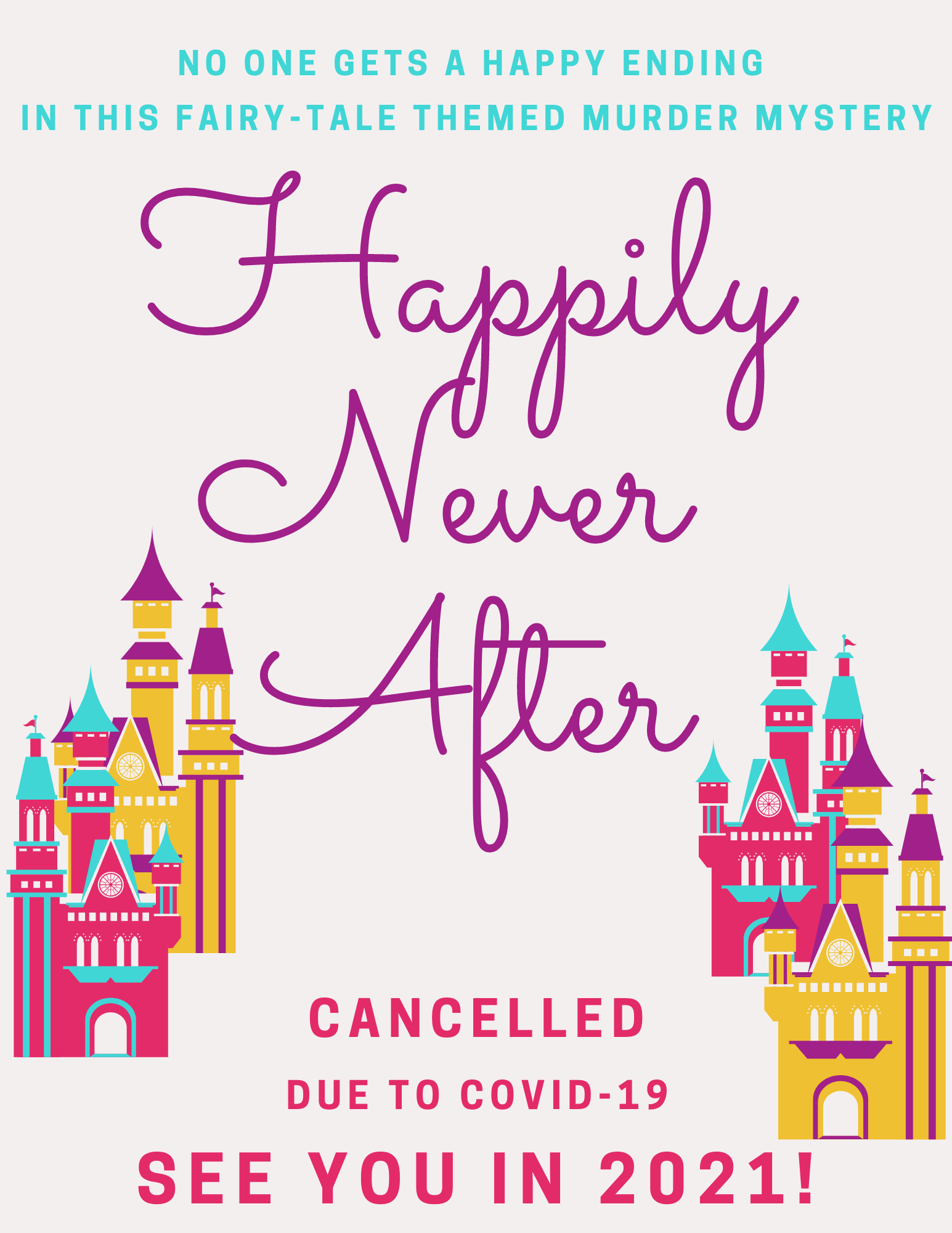 HappilyNeverAfter-Website (1)