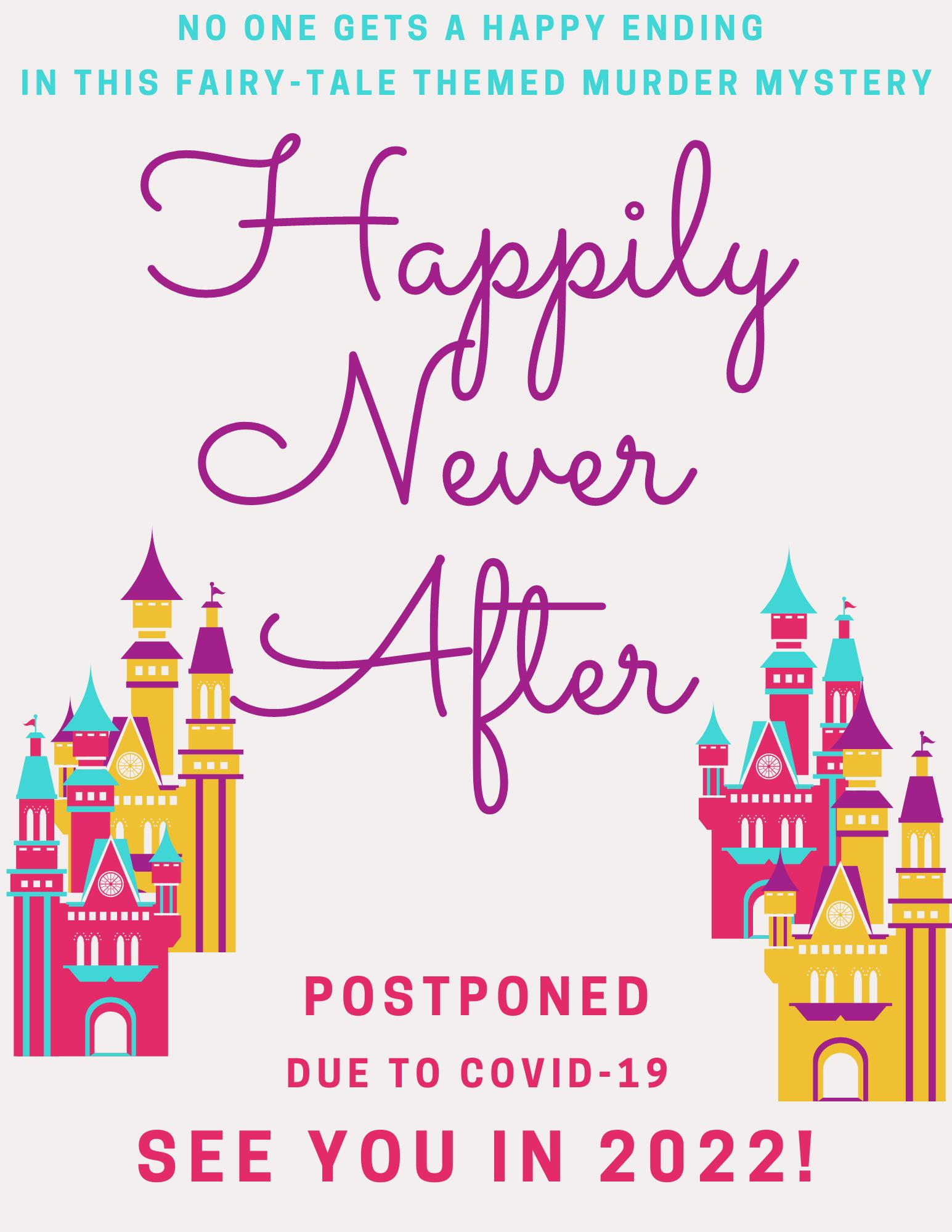HappilyNeverAfter-Website