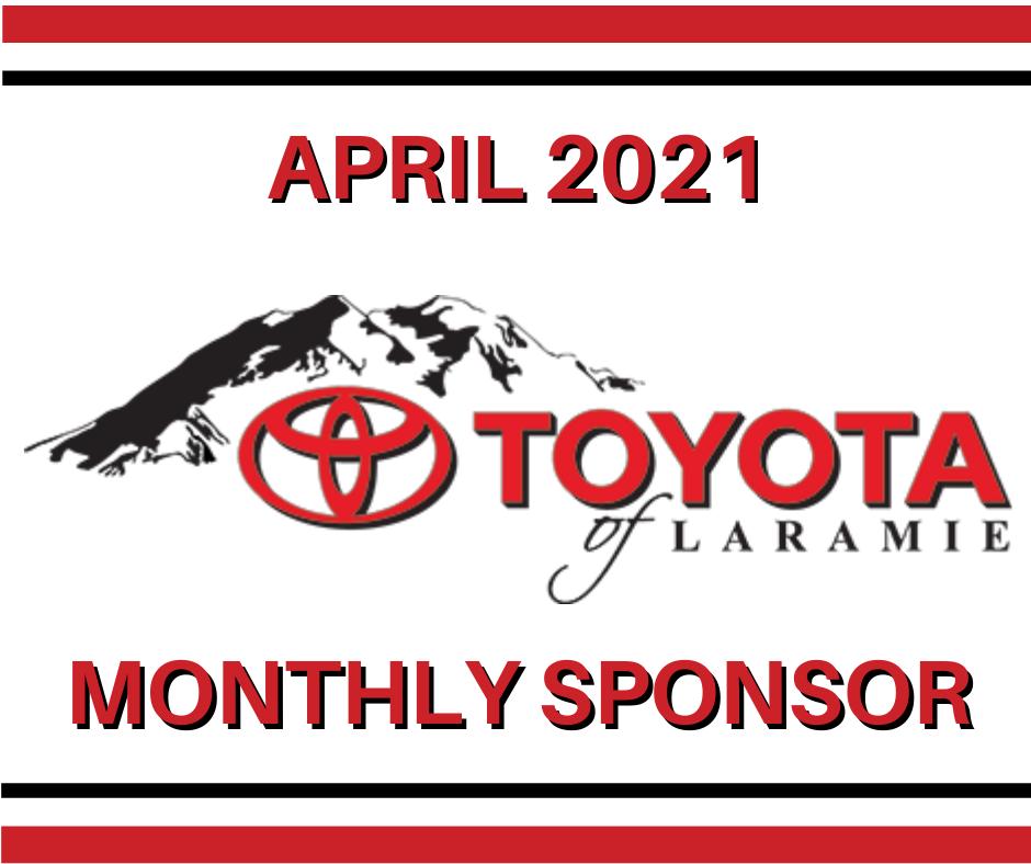 Toyota FB Post